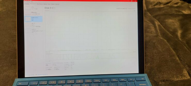 surface-pro-8-prototype-images-10