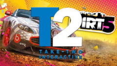 take-two-to-buy-codemasters-01-header