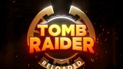 tomb-raider-reloaded