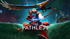 wccfthepathless2