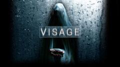 wccfvisage1