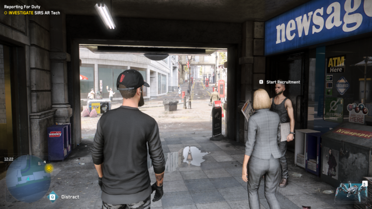 watch-dogs-legion-screenshot-2020-11-04-16-42-30-03