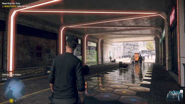 watch-dogs-legion-screenshot-2020-11-04-16-43-14-15