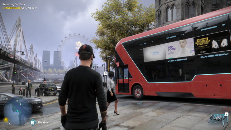 watch-dogs-legion-screenshot-2020-11-04-16-43-33-36