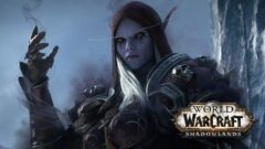world-of-warcraft-shadowlands-review-01-header