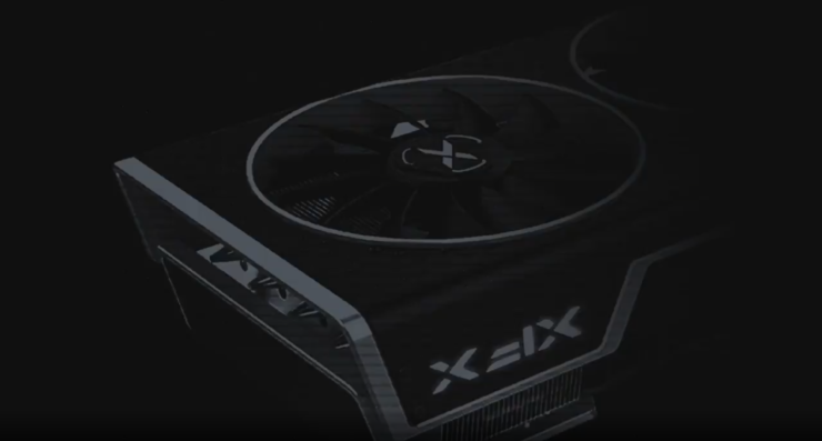 xfx-radeon-rx-6800-xt-speedster-merc-319-graphics-card_1