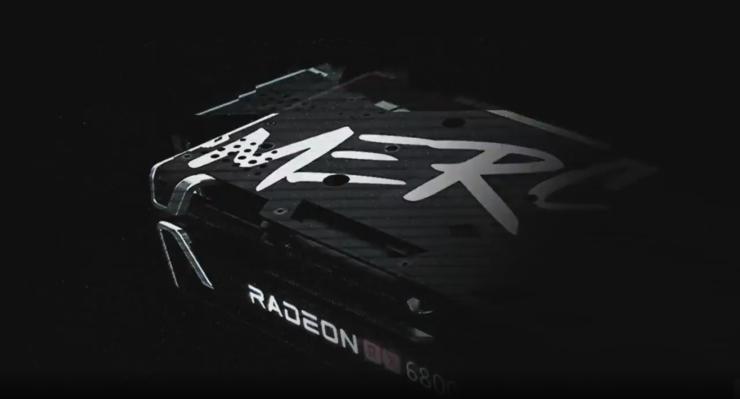 xfx-radeon-rx-6800-xt-speedster-merc-319-graphics-card_2