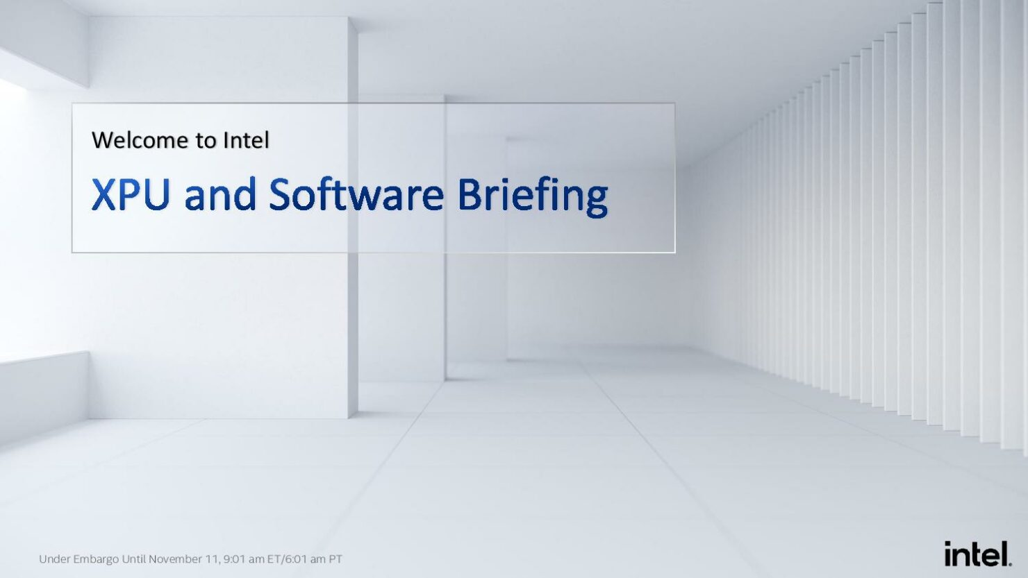 xpu-and-software-briefing-slides-nov-11-6am-pt-page-001