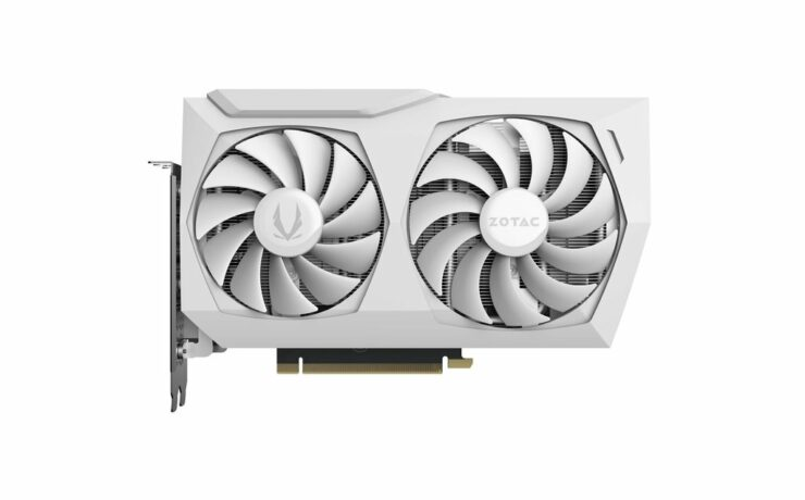 zotac-geforce-rtx-3070-twin-edge-oc-white-edition-graphics-card_2