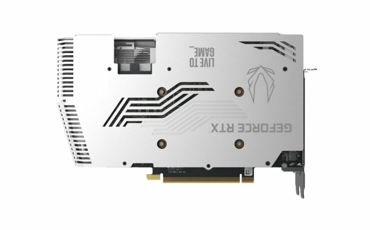zotac-geforce-rtx-3070-twin-edge-oc-white-edition-graphics-card_4