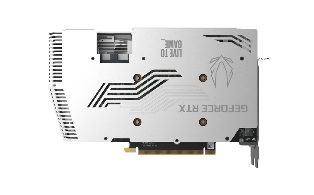 zotac-geforce-rtx-3070-twin-edge-oc-white-edition-graphics-card_4