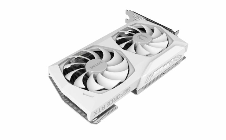 zotac-geforce-rtx-3070-twin-edge-oc-white-edition-graphics-card_6