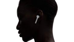 AirPods 2 with Wireless Charging Case discounted for Cyber Monday 2020