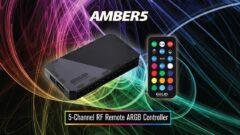 amber5-fb-1200x630