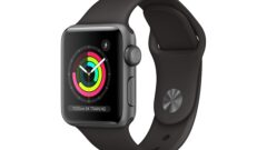 apple-watch-series-3-black-friday-2020