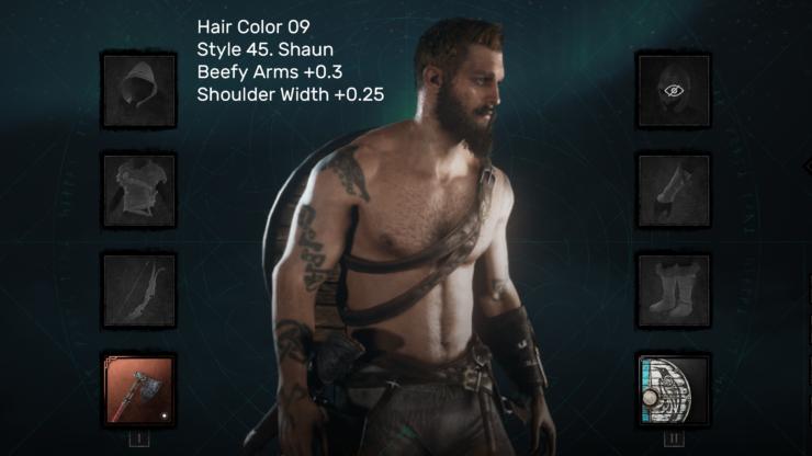 assassins-creed-valhalla-mod-2