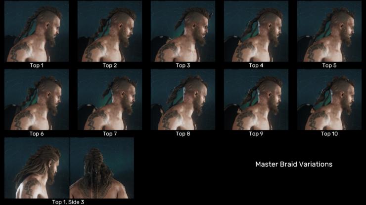 assassins-creed-valhalla-mod-3