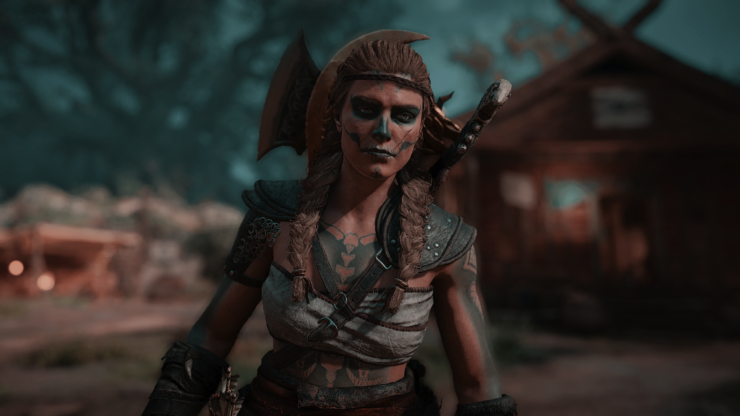 assassins-creed-valhalla-mod25