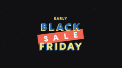 black-friday-casetify-sale