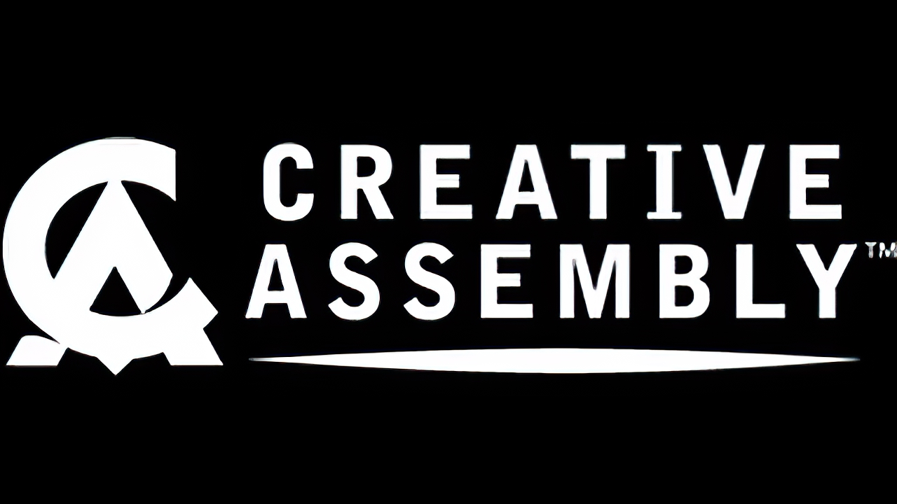 Creative Assembly FPS