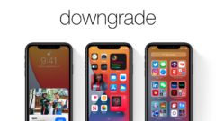 downgrade-ios