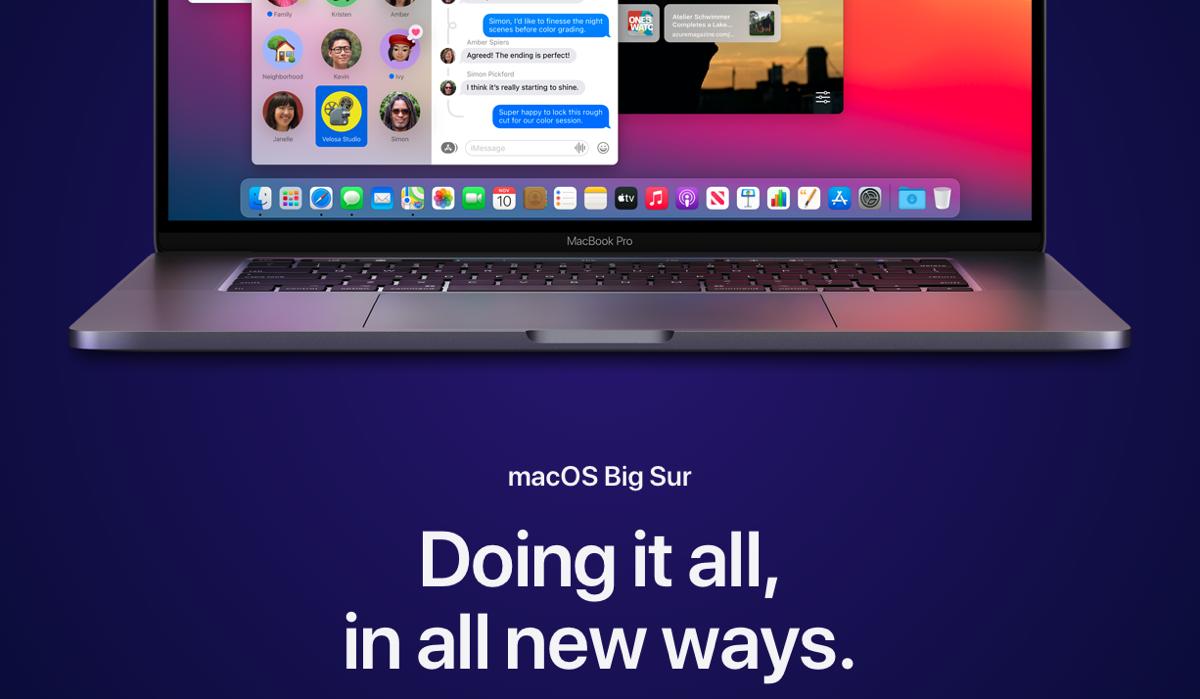 Download Office Macbook Pro