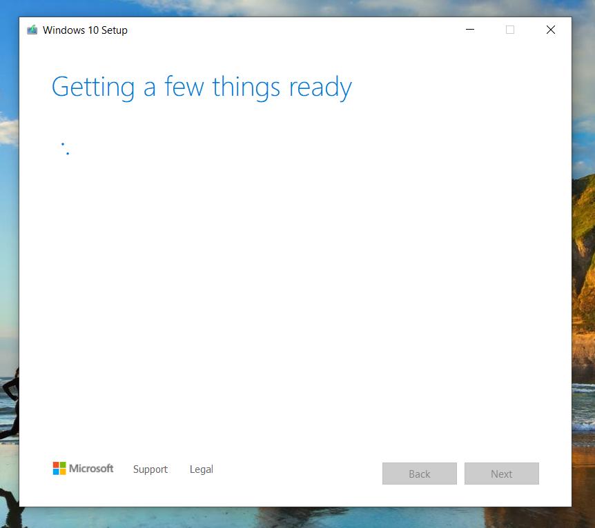 download older windows 10 iso file