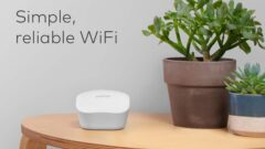 eero-wifi-system-black-friday-1