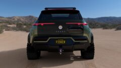 fisker-ocean-with-force-e-off-road-package_100742294