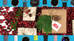 garmin cyber monday 2020 sale