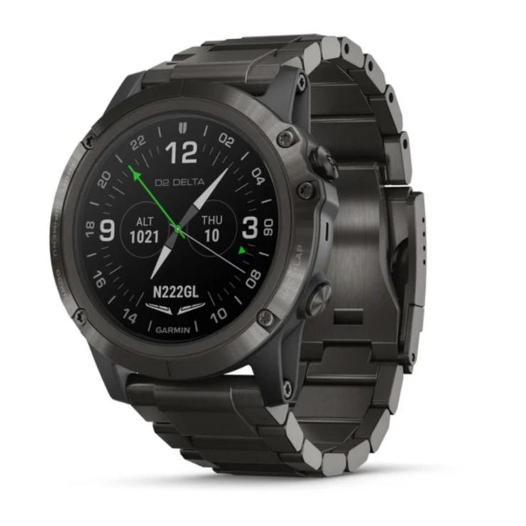 garmin-delta-d2-watch-deal