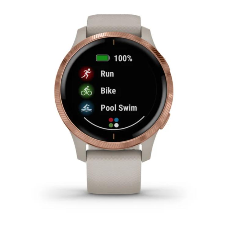 garmin-venu-smartwatch
