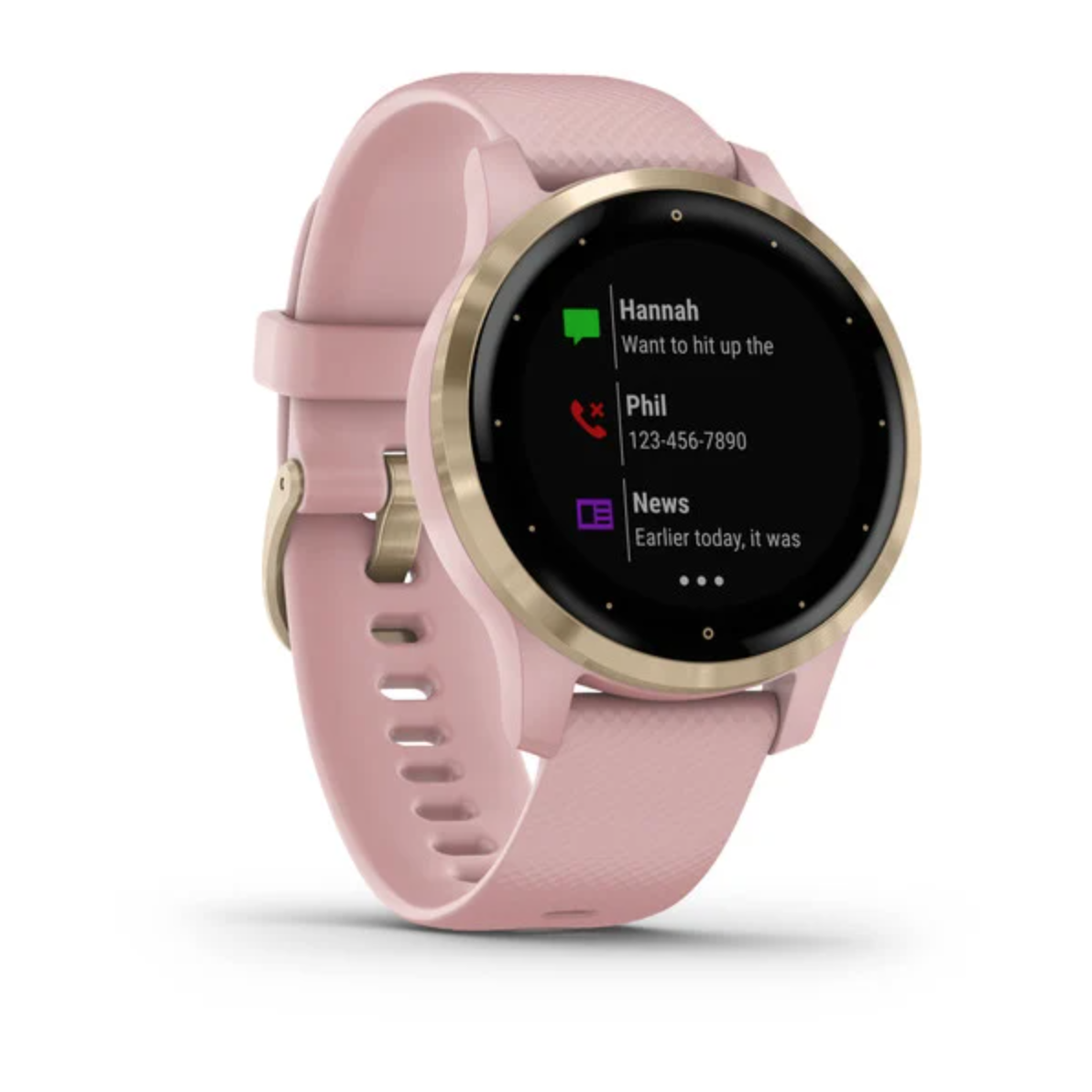 garmin-watch-cyber-monday-deal