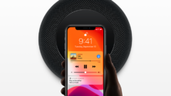 homepod-14-2-update