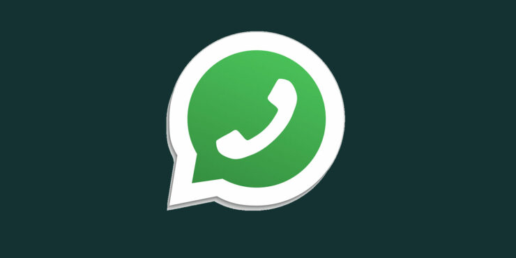 This New WhatsApp Feature Will Allow Smarter Storage Management