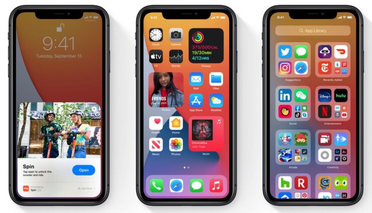 You can download iOS 14.3 beta and iPadOS 14.3 without a developer account