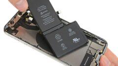 iphone-11-battery-capacities-2