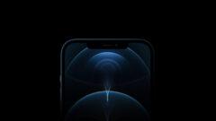 iphone-12-pro-max-6