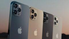 iphone-12-pro-max-2-3