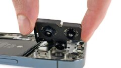 iphone-12-pro-max-teardown-3