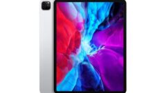 ipad-pro-12-9-inch-black-friday-2020