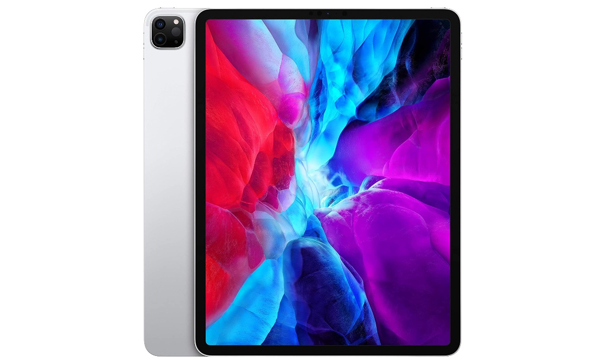 Save up to $150 on iPad Pro 2020 this Black Friday