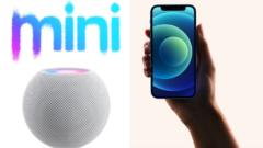 iphone-12-mini-and-homepod-mini