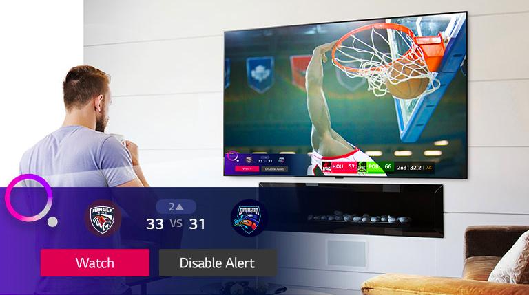 lg-4k-tv-black-friday-discount