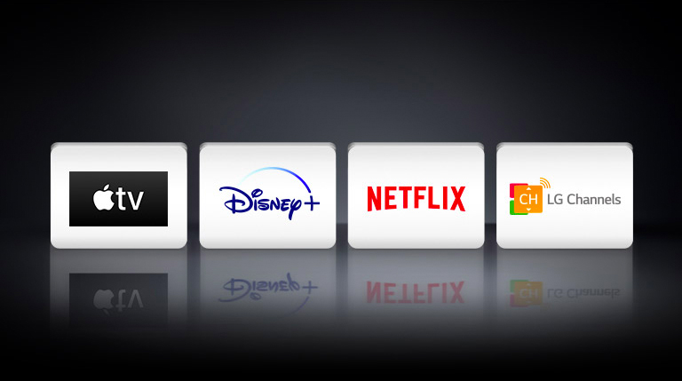 lg-tv-cyber-monday-deals