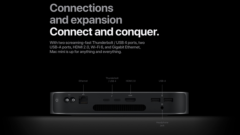 m1-mac-mini-no-10gb-ethernet