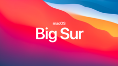 macos-big-sur-release-time-region