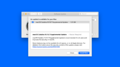 macos-catalina-supplemental-update-5