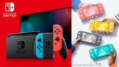 nintendo-switch-sales-lite-super-smash-animal-crossing-super-mario-zelda