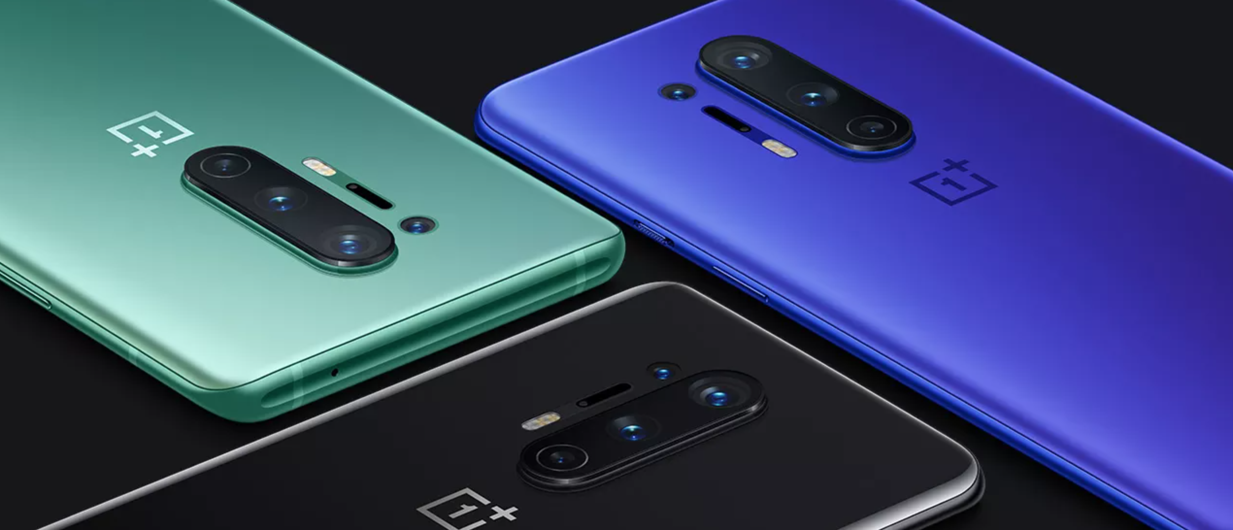 OnePlus 8 pro Black Friday oneplus black friday 2020